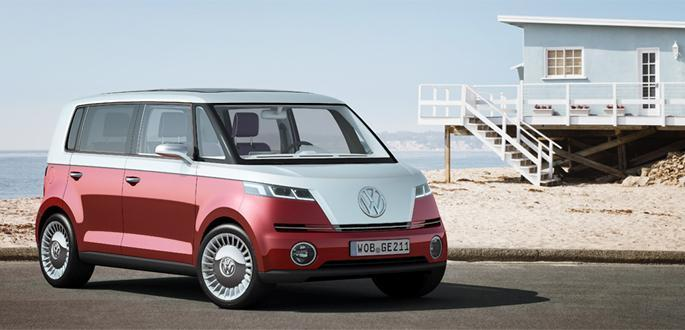 Vw Bus 2015 >> 2015 Vw Bus Design Alltrack World
