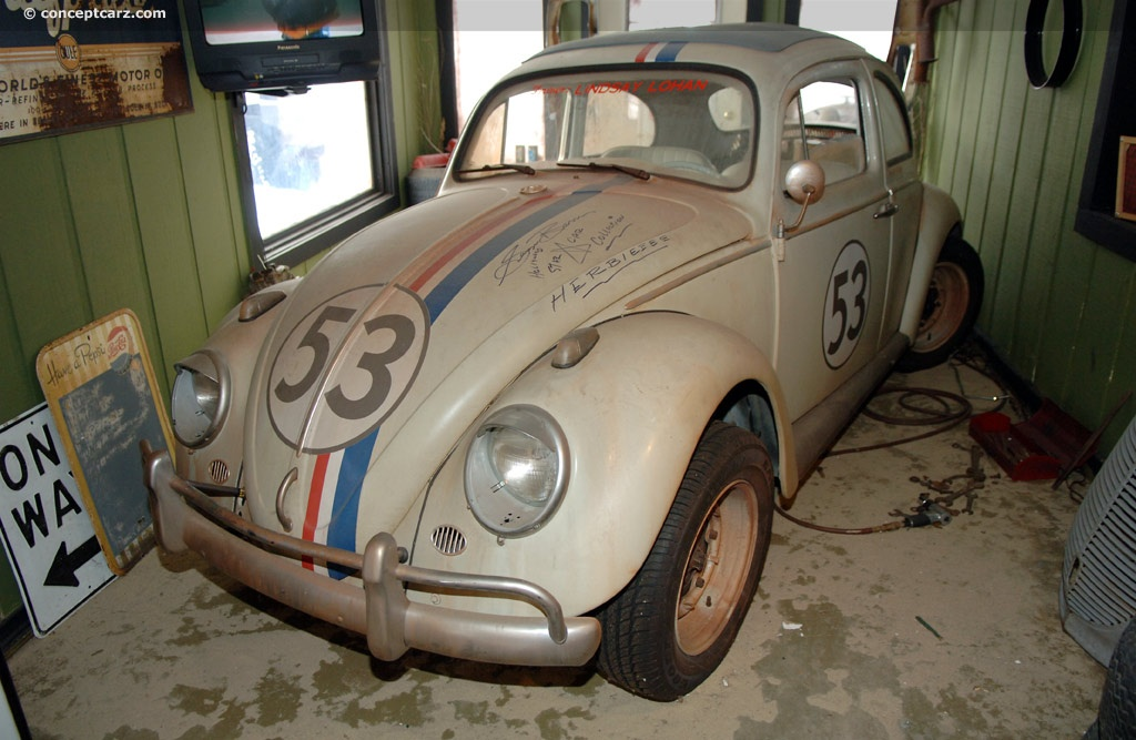 63_VW_Bug_Herbie_DV-06_Volo-01