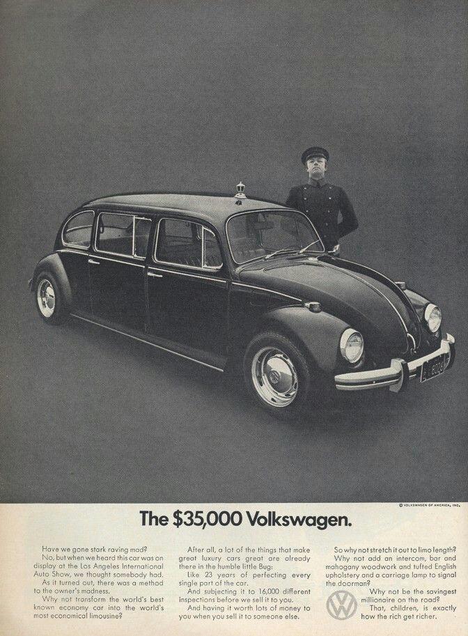 12552783 10208616596076945 5107062447214583933 n - VW Classic Ads