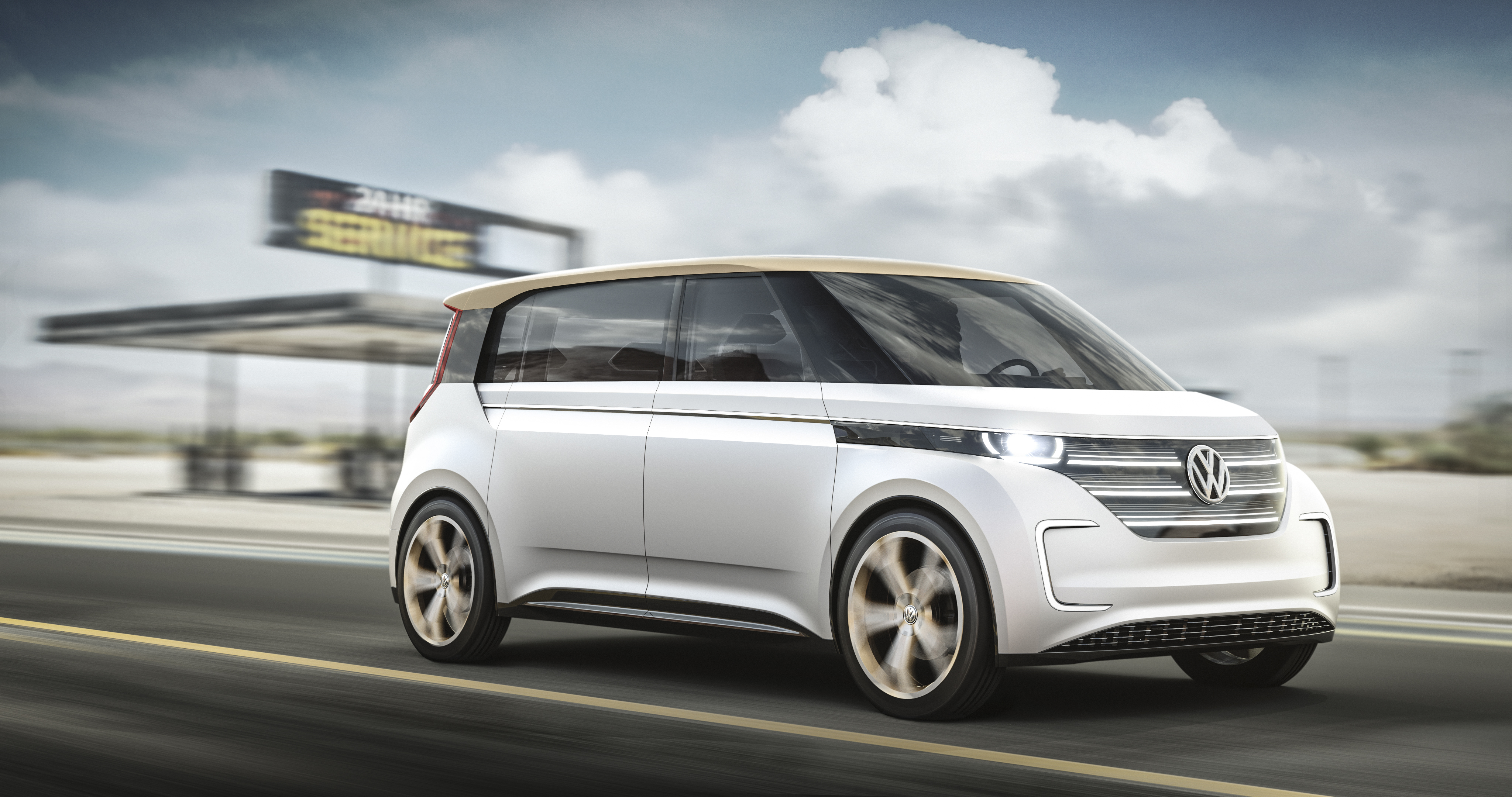 rhxqe5sfvuvzu49ptgni - The BUDD-E CES Concept Car is Volkswagen's new electric bus