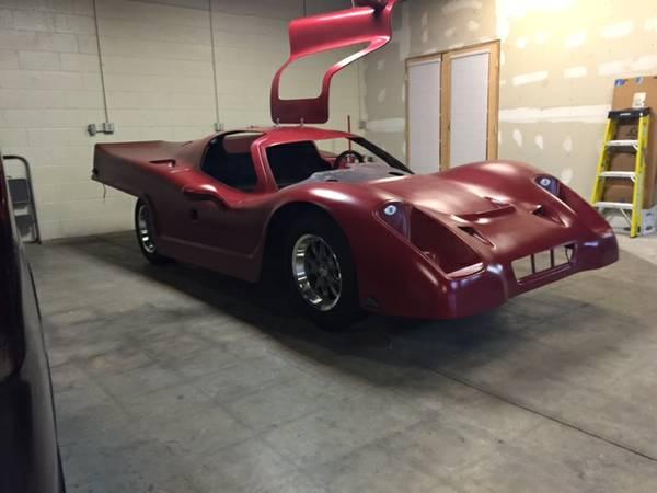 00505 3YNKY4FzB3F 600x450 - Porsche/VW 917 kit car