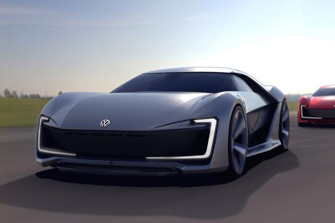 volkswagen gt ge concept.654x436.Feb 04 2016 07.05.27.885464 - Volkswagen releases new concept car, the GT Ge