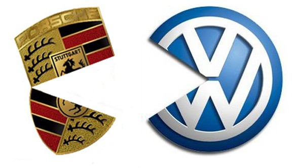 sacarfan porsche vw merger 02 - Porsche execs cleared of market manipulation charges in VW takeover