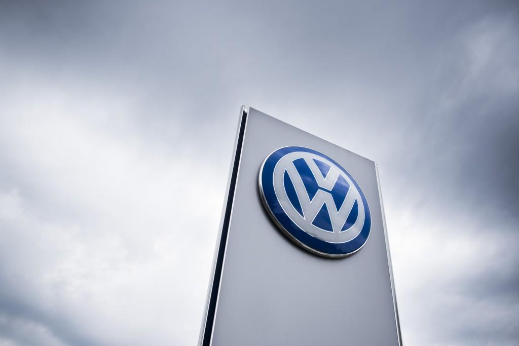VOLKSWAGEN AFP 1024x683 - It's here: Volkswagen offering buybacks, compensation to diesel owners