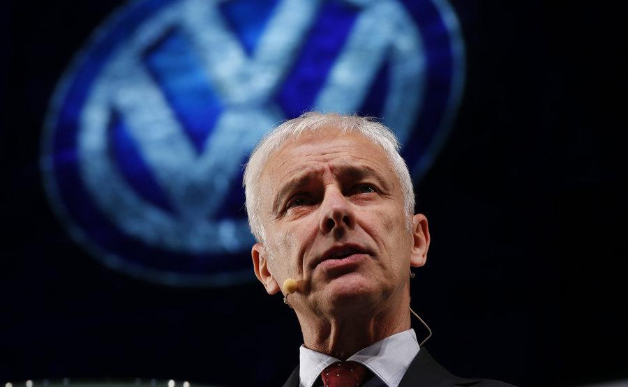 mueller1 custom c56662dc4835544d67ed1c22ff92cd2aed2d89de s900 c85 - Volkswagen CEO - Sorry Obama