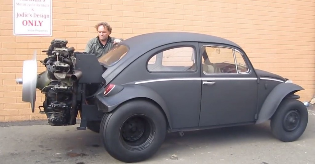 alh-radial-engine-motor-powered-vw-bug