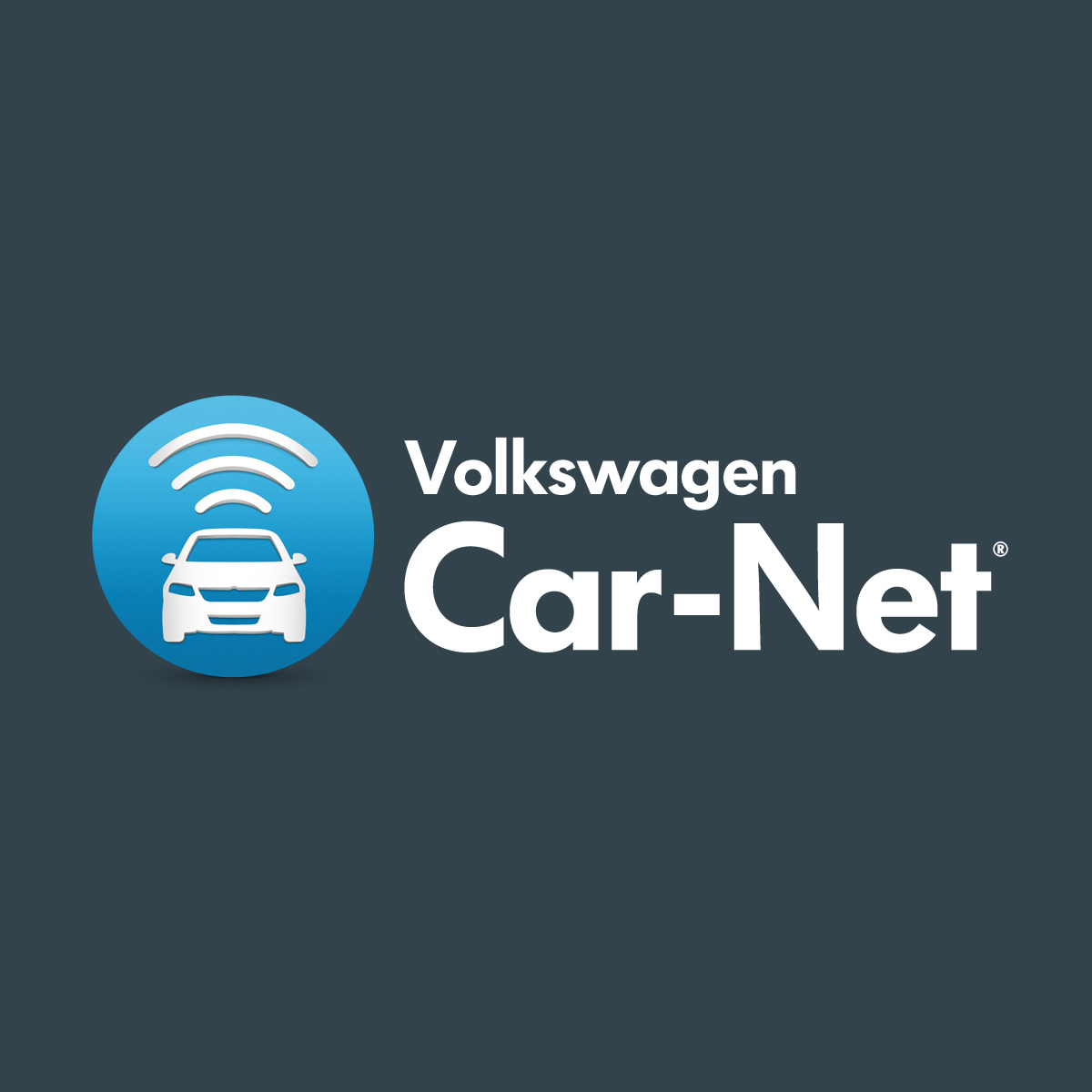 feature carnet - Alltrack S Ownership: Week Two