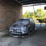 img 2928 150x150 - First Carwash for my 2017 Golf Alltrack - How to Avoid Swirl Marks