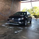 img 2931 150x150 - First Carwash for my 2017 Golf Alltrack - How to Avoid Swirl Marks