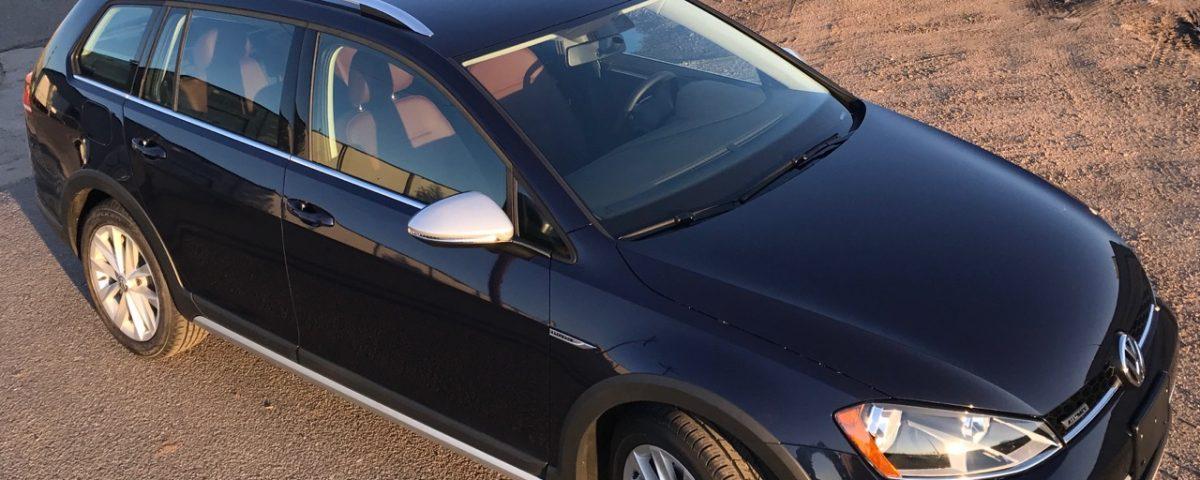 img 2957 1200x480 - 2017 VW Golf Alltrack Specs