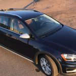 img 2957 150x150 - First Carwash for my 2017 Golf Alltrack - How to Avoid Swirl Marks