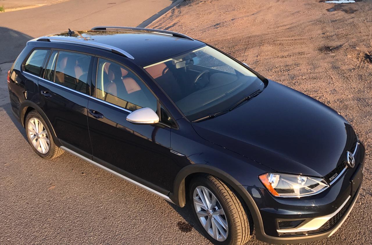img 2957 - 2017 VW Golf Alltrack Specs