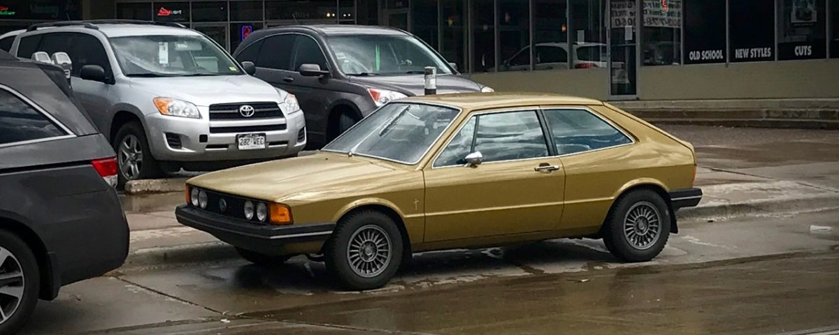 img 3261 1200x480 - Spotted VW: Scirocco