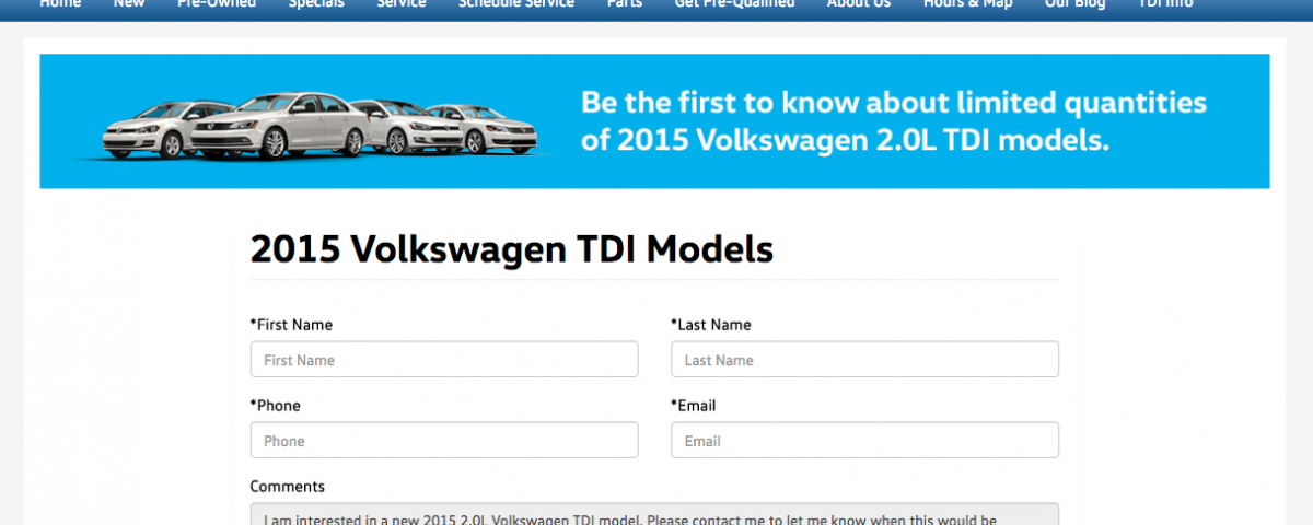 screen shot 2017 05 04 at 11.13.43 am 1200x480 - Ooops -- TDI Models Listed in My Local Dealer's Site