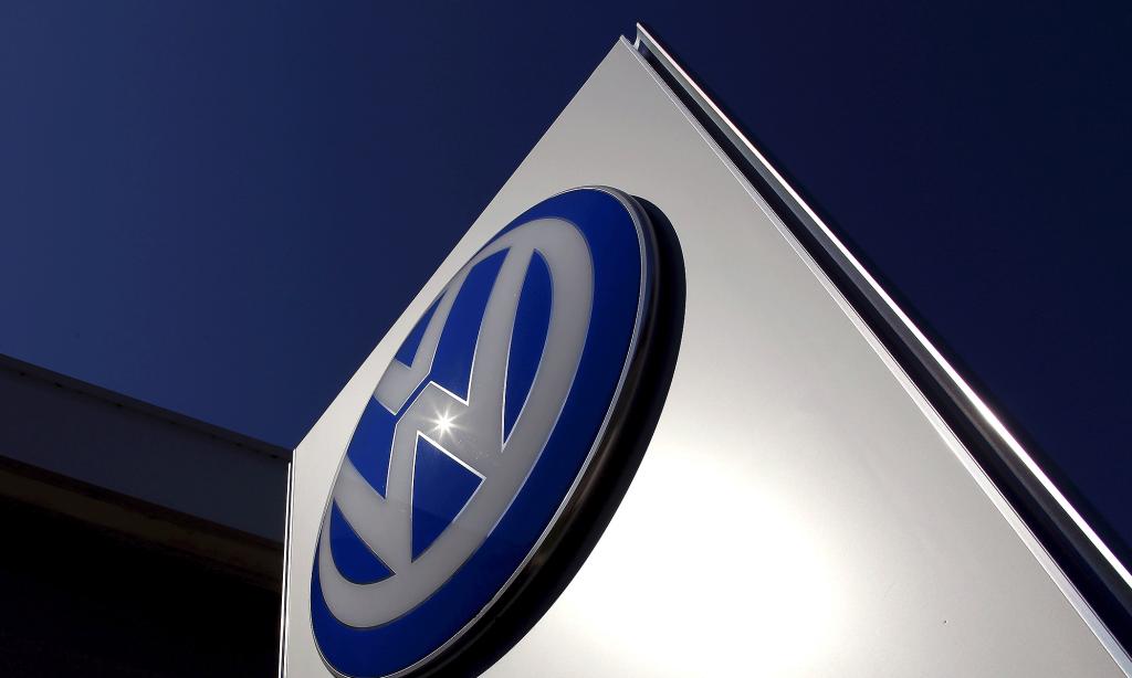Volkswagen Dealers Us Alltrack World