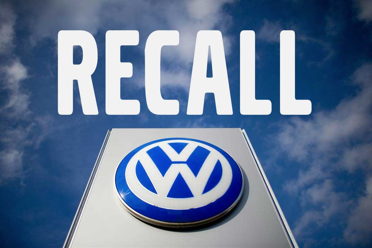 Touaregs recalled