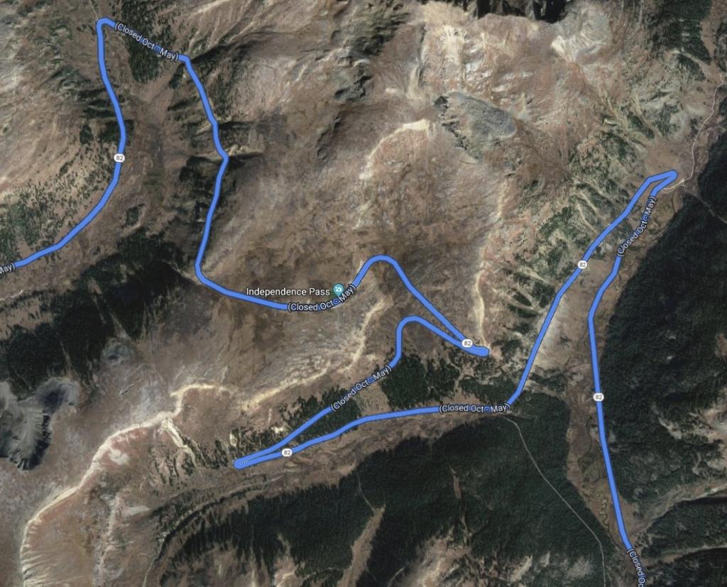 image 2 1024x827 - Highway MPG Report - Golf Alltrack - Mountain Twisties